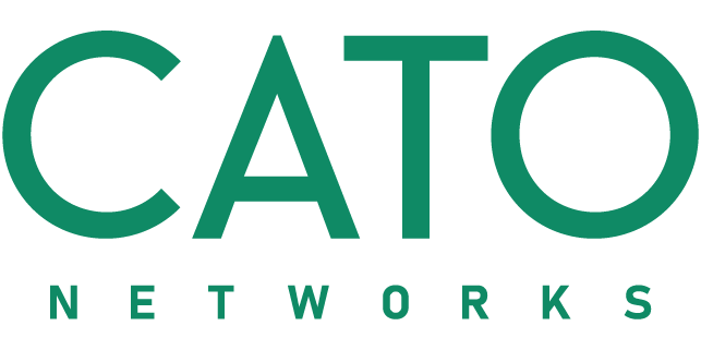Cato Logo May