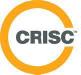 crisc-1