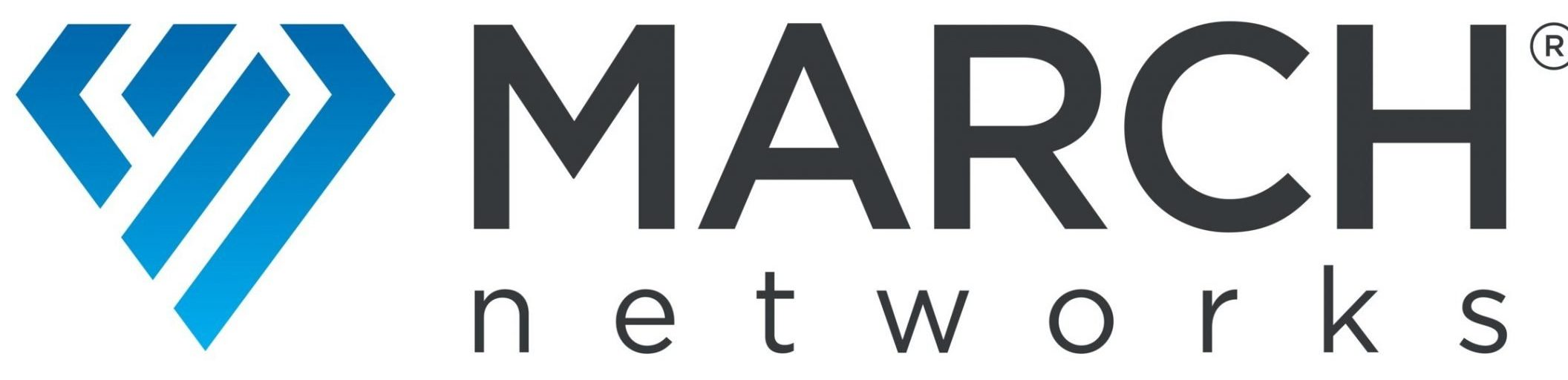 MARCH NETWORKS CORPORATION-March Networks Announces New Health C