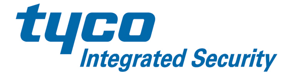 TYCO Integrated Security Systems